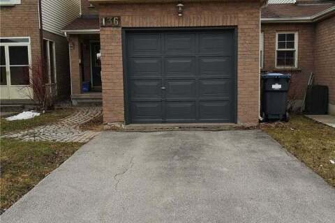Residential property for sale at 136 Richvale Dr Brampton Ontario - MLS: W4776887