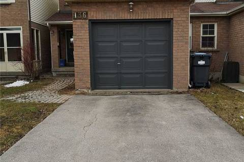 Residential property for sale at 136 Richvale Dr Brampton Ontario - MLS: W4719682