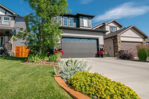 House for sale at 136 Riverhurst Cove W Lethbridge Alberta - MLS: LD0172884