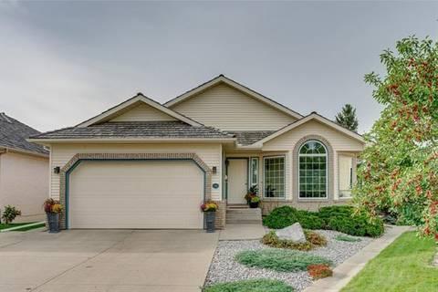 House for sale at 136 Sierra Morena Circ Southwest Calgary Alberta - MLS: C4275244