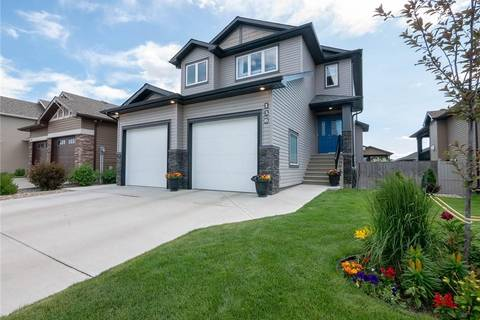 House for sale at 136 Sixmile Common S Lethbridge Alberta - MLS: LD0171754