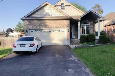 House for sale at 136 Smalley St New Tecumseth Ontario - MLS: N4788812