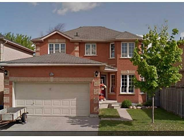 Sold: 136 Sundew Drive, Barrie, ON