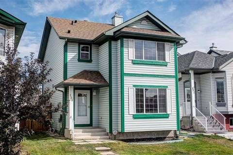 House for sale at 136 Tarington Green Northeast Calgary Alberta - MLS: C4265132