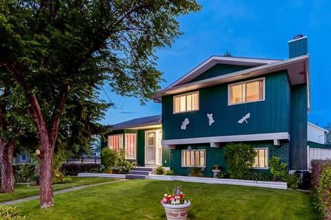 House for sale at 136 Templeton Circ Northeast Calgary Alberta - MLS: C4253994