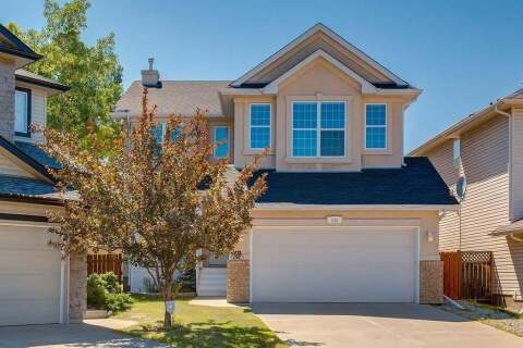 House for sale at 136 Wentworth Cs SW Calgary Alberta - MLS: C4293625