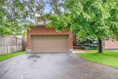 House for sale at 1360 Chicory Pl Ottawa Ontario - MLS: 1158343