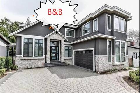 House for sale at 1360 Maple St White Rock British Columbia - MLS: R2399153