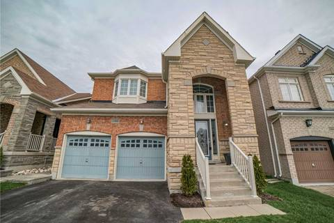 House for sale at 1360 Wallig Ave Oshawa Ontario - MLS: E4483165