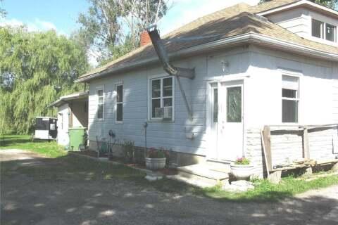 House for sale at 13600 Bathurst St King Ontario - MLS: N4839144