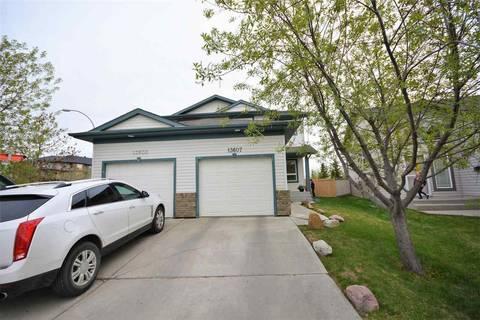 13607 140 Avenue Nw, Edmonton | Image 2