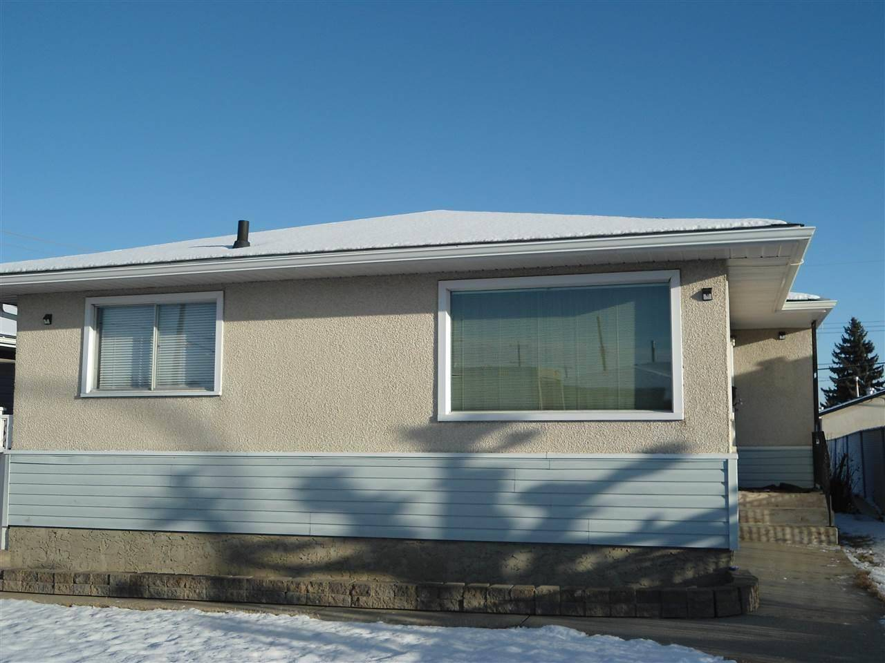 House for sale at 13607 70 St Nw Edmonton Alberta - MLS: E4181445