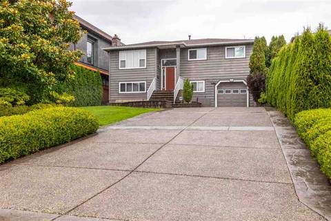 House for sale at 13609 Malabar Ave White Rock British Columbia - MLS: R2409064