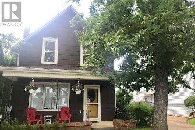 House for sale at 1361 98th St North Battleford Saskatchewan - MLS: SK808423
