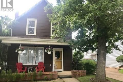 House for sale at 1361 98th St North Battleford Saskatchewan - MLS: SK778719