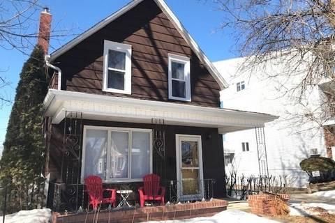 House for sale at 1361 98th St North Battleford Saskatchewan - MLS: SK790577