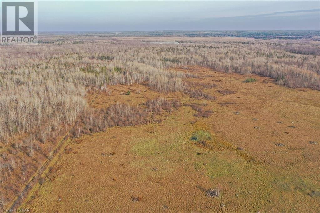 Residential property for sale at 1361 Con Rd 2 Concession Ramara Township Ontario - MLS: 40038488