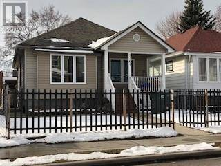 House for sale at 1361 Mckay  Windsor Ontario - MLS: 20001671