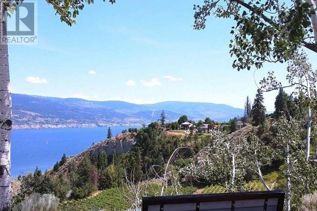 House for sale at 13610 Banks Cres Summerland British Columbia - MLS: 186667
