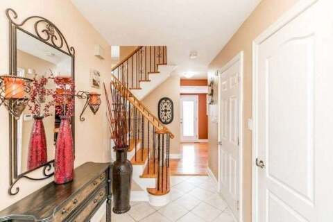 House for sale at 13619 Centreville Creek Rd Caledon Ontario - MLS: W4830556