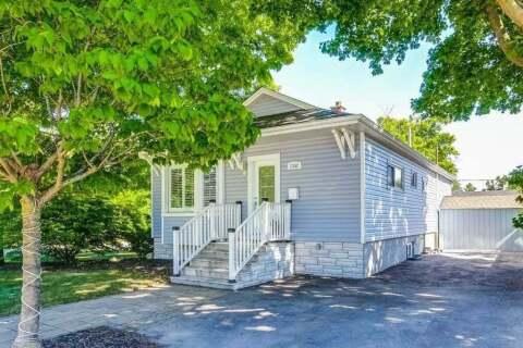 House for sale at 1362 Baldwin St Burlington Ontario - MLS: W4893755