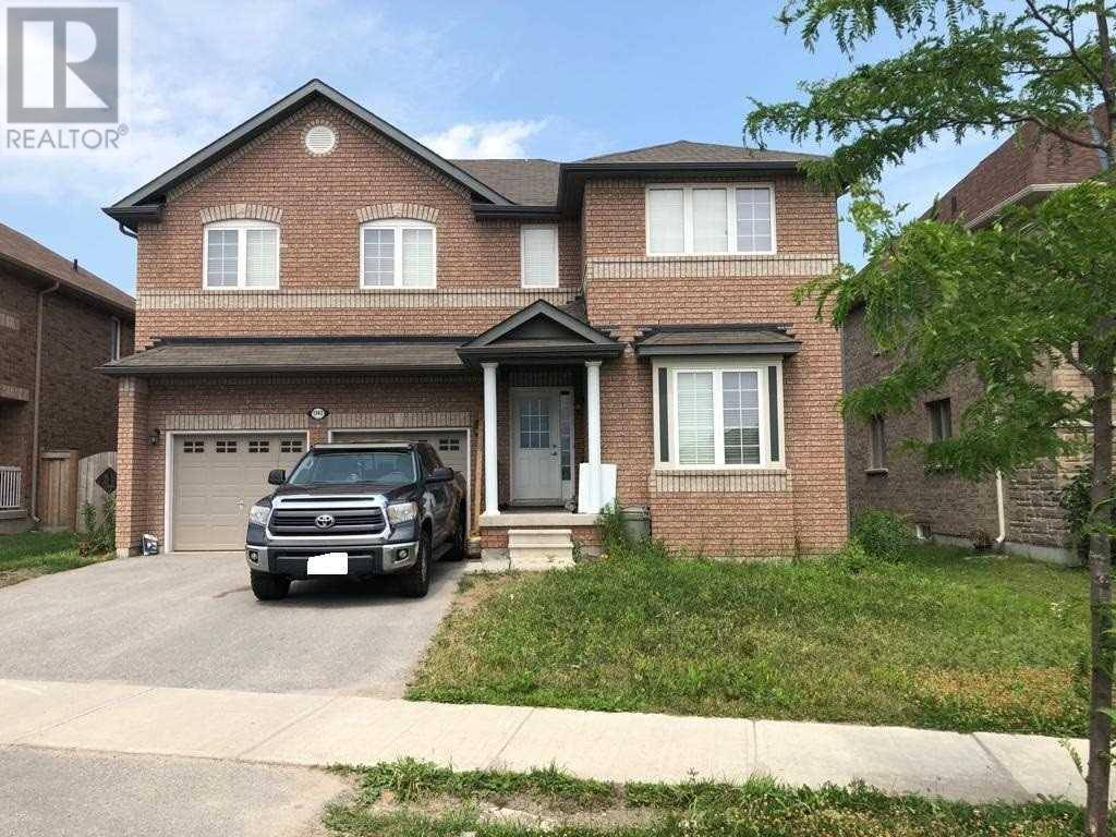 House for sale at 1362 Butler St Innisfil Ontario - MLS: N4464315