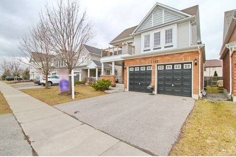 House for sale at 1362 Coldstream Dr Oshawa Ontario - MLS: E4732648