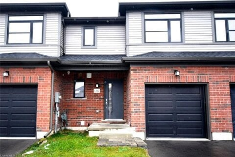 Townhouse for sale at 1362 Michael Circ London Ontario - MLS: 40047625