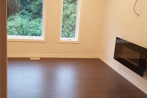 House for rent at 1362 Sandbar St London Ontario - MLS: X4558041