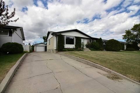 13620 137 Street Nw, Edmonton   Image 2