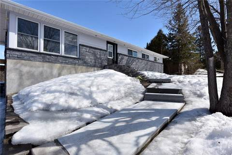 House for sale at 1363 Gerald St Orleans Ontario - MLS: 1146148