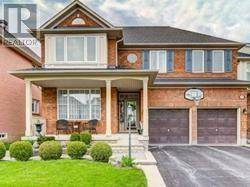 House for sale at 1363 Hill St Milton Ontario - MLS: 30735933