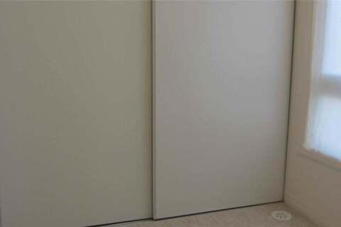 Apartment for rent at 1363 Neilson Rd Toronto Ontario - MLS: E4926330