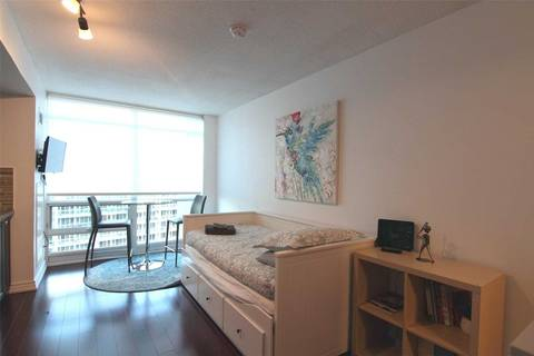 Condo for sale at 209 Fort York Blvd Unit 1364 Toronto Ontario - MLS: C4642590