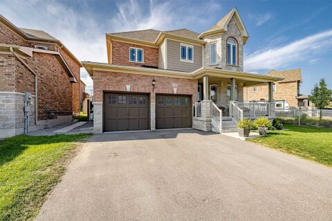 House for sale at 1364 Dallman St Innisfil Ontario - MLS: N4986340