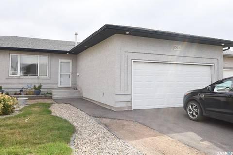House for sale at 1364 Maple Leaf Cres Regina Saskatchewan - MLS: SK776344