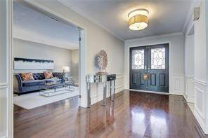 1364 Monks , Oakville | Image 2