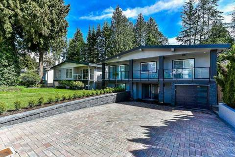 House for sale at 13642 Malabar Ave White Rock British Columbia - MLS: R2381683