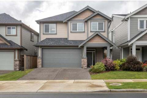 House for sale at 13645 230a St Maple Ridge British Columbia - MLS: R2474544