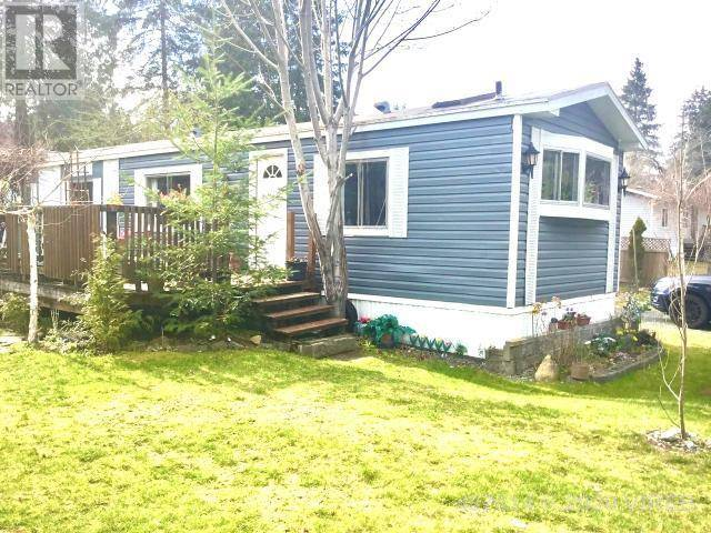 House for sale at 1365 Arden Rd Courtenay British Columbia - MLS: 467614