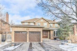 House for sale at 1365 Birchcliff Dr Oakville Ontario - MLS: O4667693
