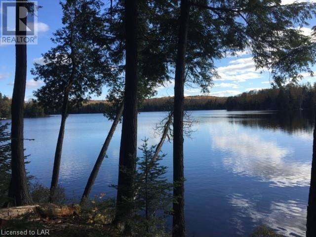 Home for sale at 1365 West Settlement Rd Haliburton Ontario - MLS: 253335
