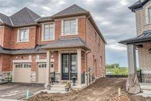 Townhouse for sale at 1366 Clarriage Ct Milton Ontario - MLS: O4782088