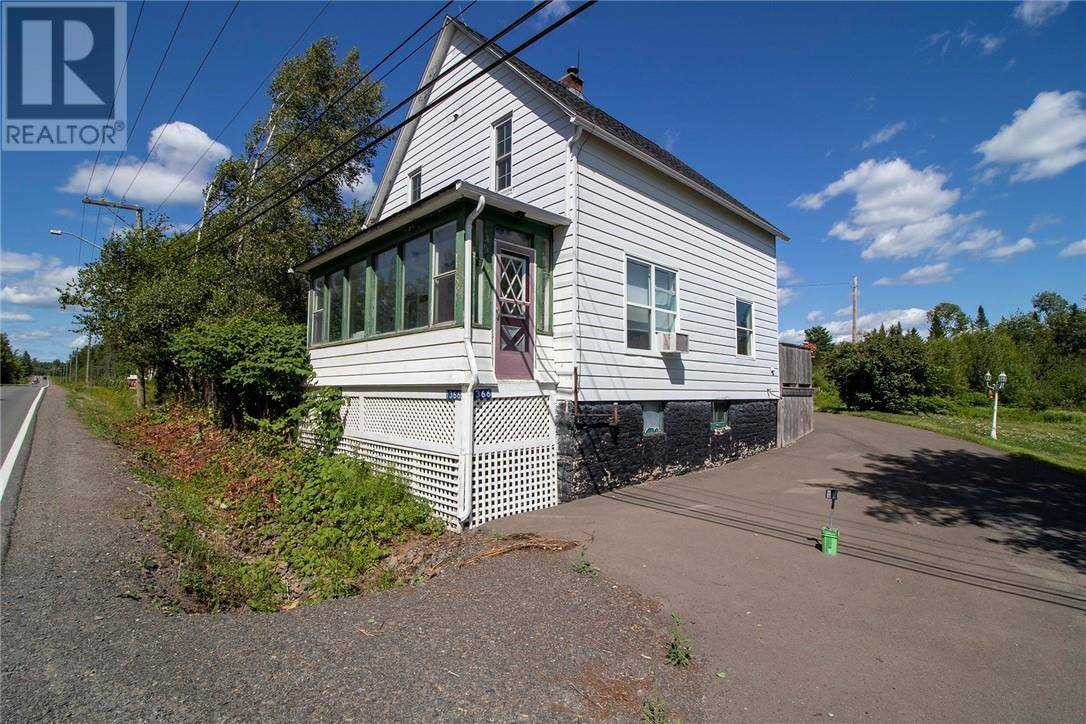 House for sale at 1366 Marys St Fredericton New Brunswick - MLS: NB030649