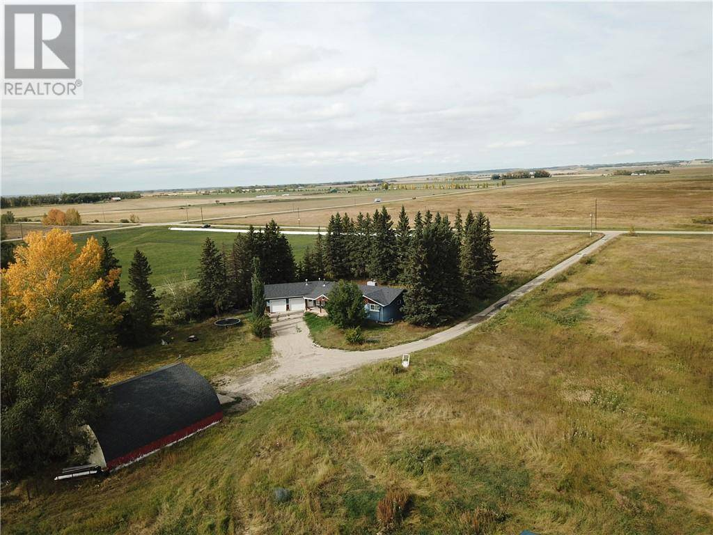 1367 Township Road, Red Deer County | Image 1