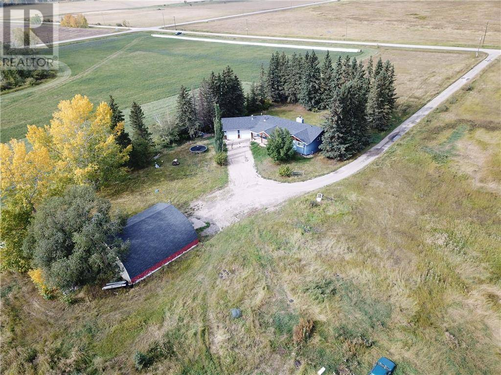 1367 Township Road, Red Deer County | Image 2