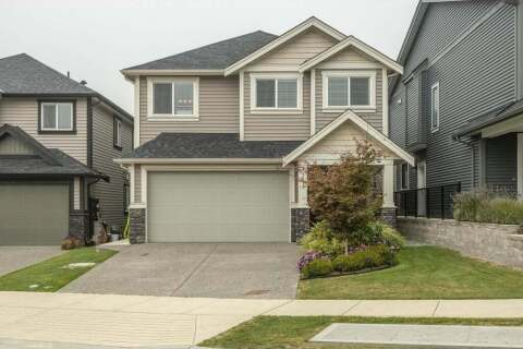 House for sale at 13673 230a St Maple Ridge British Columbia - MLS: R2497467