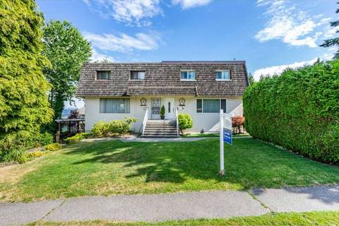 Townhouse for sale at 13677 112 Ave Surrey British Columbia - MLS: R2380422