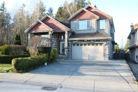 House for sale at 13677 59a Ave Surrey British Columbia - MLS: R2437359