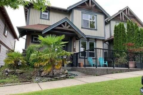House for sale at 13679 Blake Lp Maple Ridge British Columbia - MLS: R2472199